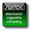 Switch Ecig