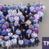 TMNS thumb