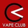 VapeClub.co.uk