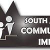 South Jersey Community Impact