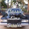 JP Classic Limo Service
