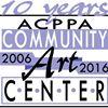 ACPPA Community Art Center