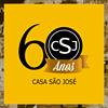 Casa São José Pouso Alegre