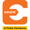eMaint