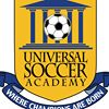 Universal Soccer Academy
