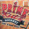 Prime Kutz Gourmet On The Go
