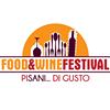Terre di Pisa Food & Wine Festival