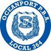 Oceanport PBA #364