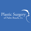 Plastic Surgery of Palm Beach