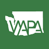 Washington Academy of Physician Assistants