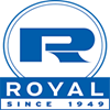 Royal Paper Products, Inc.