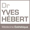 Médecine Esthétique Dr Yves Hébert