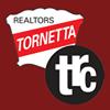 Tornetta Realty Corporation