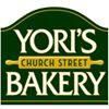 Yori's Church Street Bakery