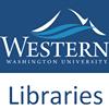 Western Washington University Libraries