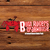 Bum Rogers Crabhouse & Tavern