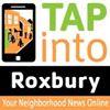 TAPinto Roxbury