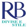 RB Divise e stile - abbigliamento professionale