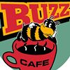 Buzz Cafe Philly
