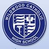 Wildwood Catholic High School