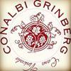 CONALBI GRINBERG Casa Vinicola