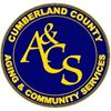 Cumberland County, PA - Aging & Community Services