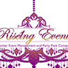 Risélng Events, LLC