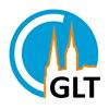 GLT - IUT de Chartres