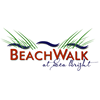 BeachWalk at Sea Bright