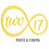 Two17 Photo & Cinema