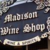 Madison Wine Shop