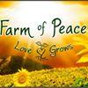 Farm of Peace