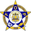 Gregory Bruynell Memorial FOP Lodge 108