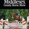 Middlesex County Horse Show