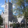 Wayne Presbyterian Church Wayne PA