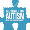 The Center for Autism at TCNJ