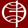 American Baptist Foundation