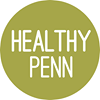 Healthy Penn - UPenn Campus Health and Student Health Service