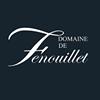 Domaine de Fenouillet -Beaumes de Venise