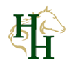 Heading for Home: Race Horse Retraining and Adoption Center, Inc