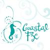 Coastal FX