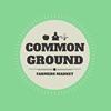 Common Ground Marketplace