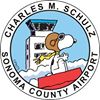 Charles M Schulz-Sonoma County Airport-STS