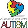 Salem County Resources for Independent Living, Inc.