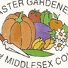 Master Gardeners of Middlesex County NJ