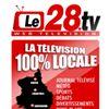 Télévision Eure-Loir