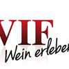 VIF - Wein erleben. Frank Roeder GmbH