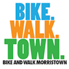 Bike and Walk Morristown