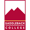 Saddleback College Transfer Center