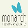 Monarch Housing Associates, Inc.